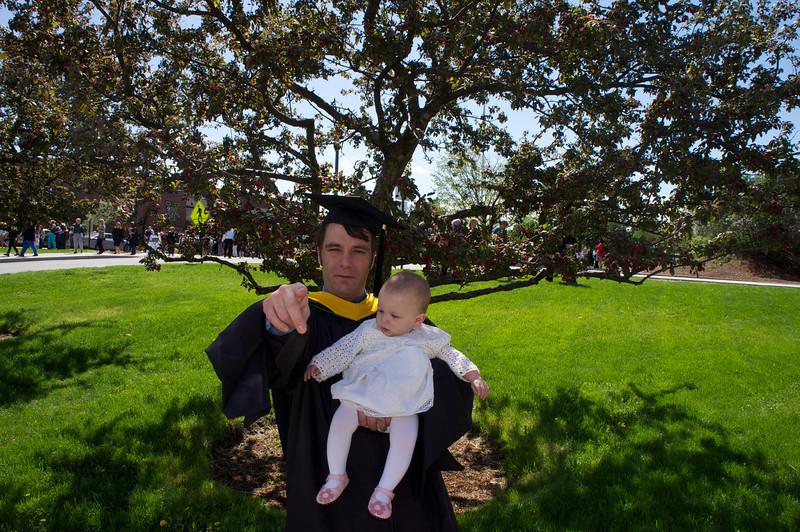 Graduation~20