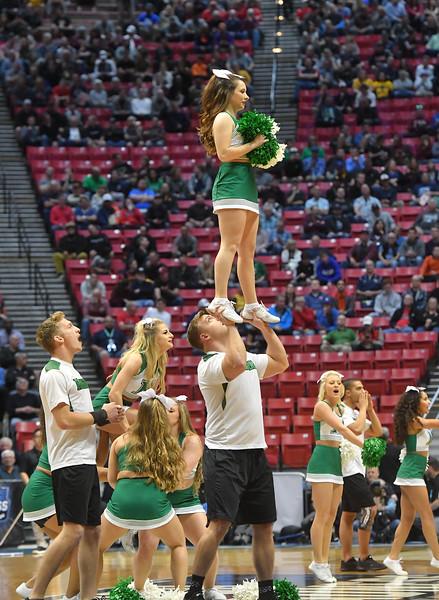 cheerleaders0364.jpg