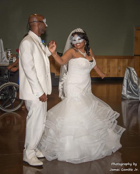 Newell-Wedding-1580.jpg
