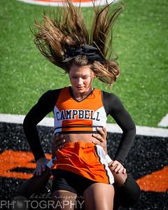 """""""campbell vs charleston southern"""""""