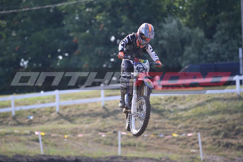 Malvern Race 7/9/16