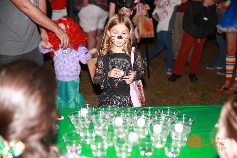 Halloween_at_Tallahassee_Museum-0026jpg.jpg