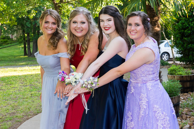 2019-04-27 Legacy Prom Pictures 041.jpg