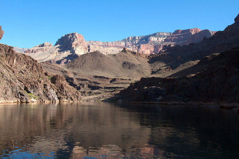 2014_Grand_Canyon_WHDW2_7D 26