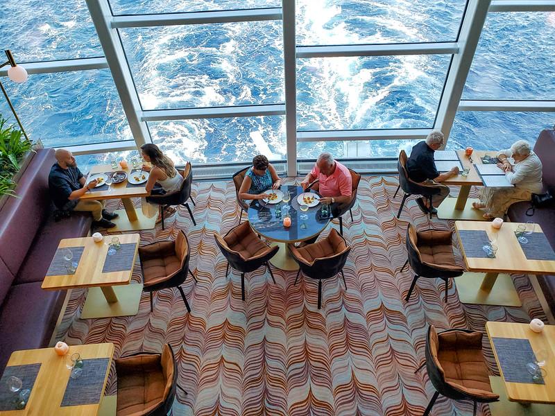 Cruise Ship-46.jpg