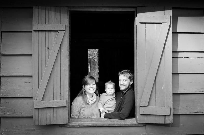 20121022-HENDRIX FAMILY-1.JPG