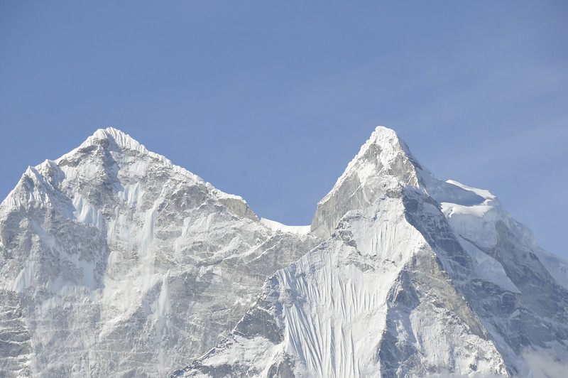 080519 3079 Nepal - Everest Region - 7 days 120 kms trek to 5000 meters _E _I ~R ~L.JPG