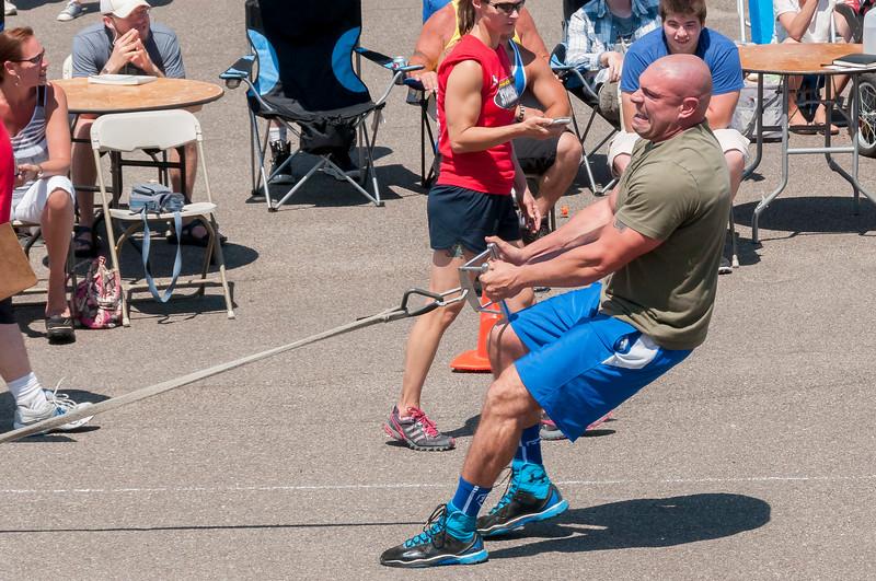 TPS Strongman 2014_ERF1646.jpg