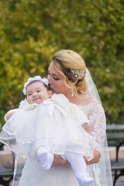 Central Park Wedding - Jessica & Reiniel-41.jpg