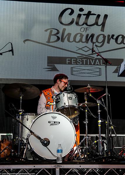 Shava  Bhangra (VIBC) 2015 Joe Carlson--8.jpg