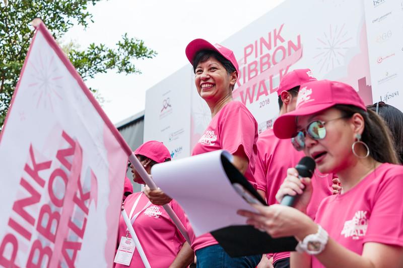 SPOC-Pink-Ribbon-Walk-P1-0125.jpg