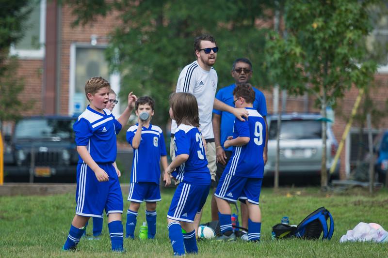 zach fall soccer 2018 game 2-167.jpg