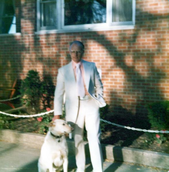 1975 Doc and Gabe.jpeg