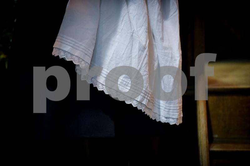 Christening-378.jpg