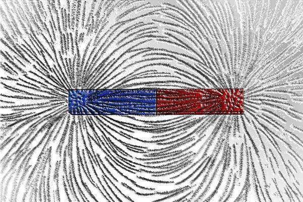 Bar-magnets-.jpg