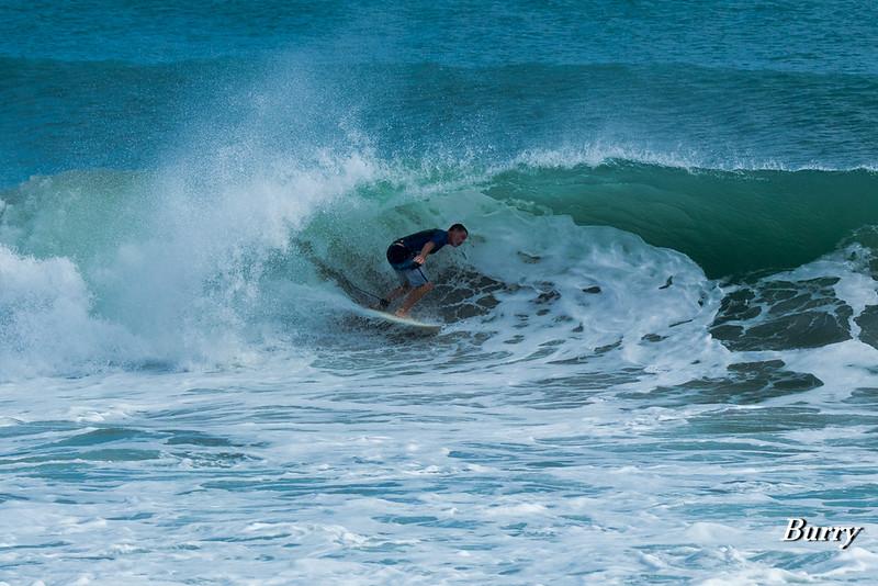 2019-10-08-Surf--153.jpg