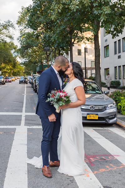 Central Park Wedding - Nusreen & Marc Andrew-219.jpg