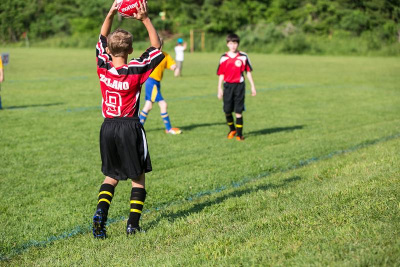 amherst_soccer_club_memorial_day_classic_2012-05-26-00734.jpg