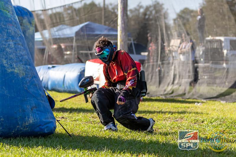 2020 SPL Kickoff Biohazard 3Man 19.JPG