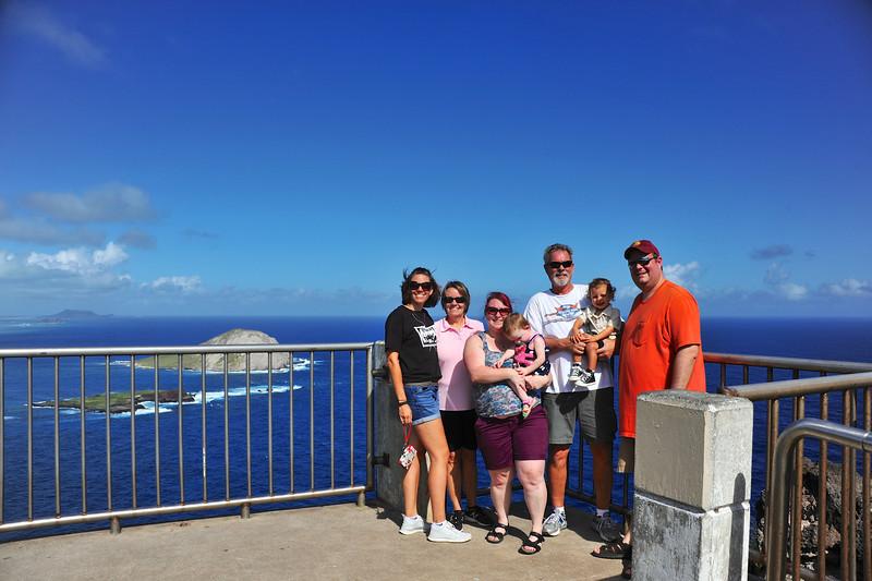 Hawaii_Day_1_6