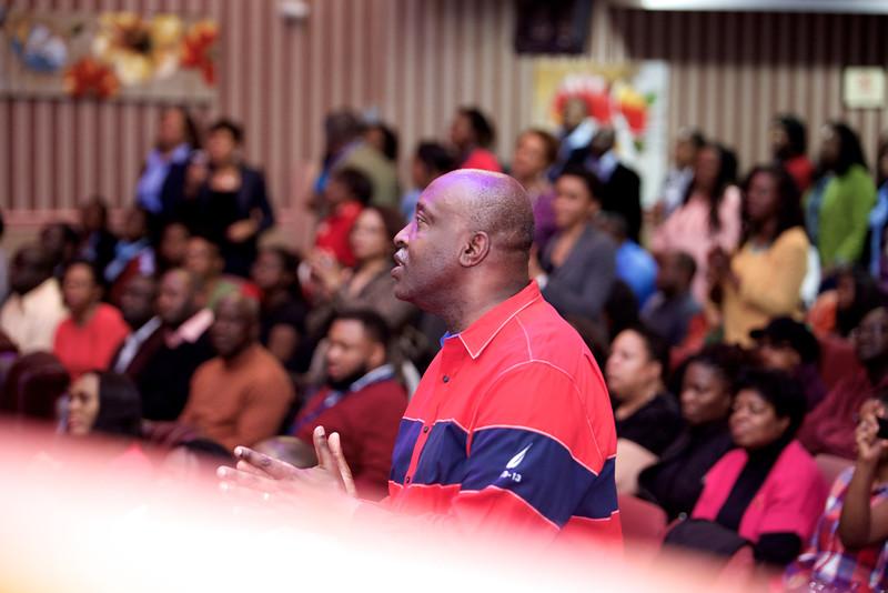 Prayer Praise Worship 207.jpg