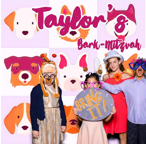 Taylors pawmitzvah-20778.jpg