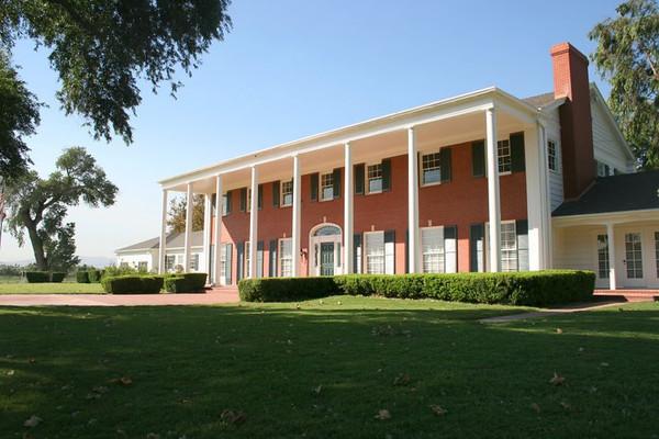 Headquarters
