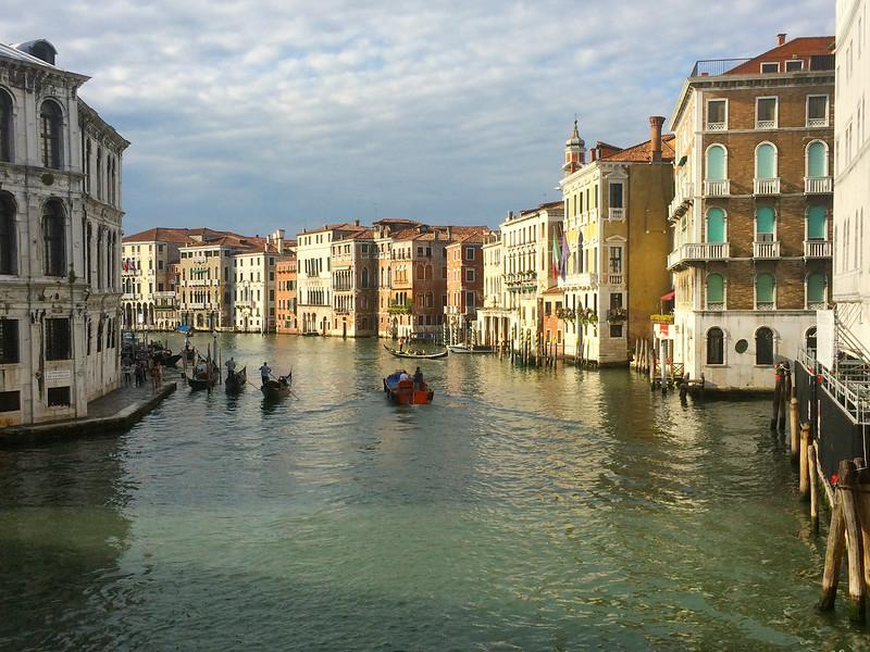 Venice-iphone021.JPG