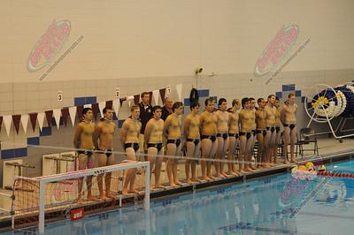 East Kentwood Varsity 9-15-2010