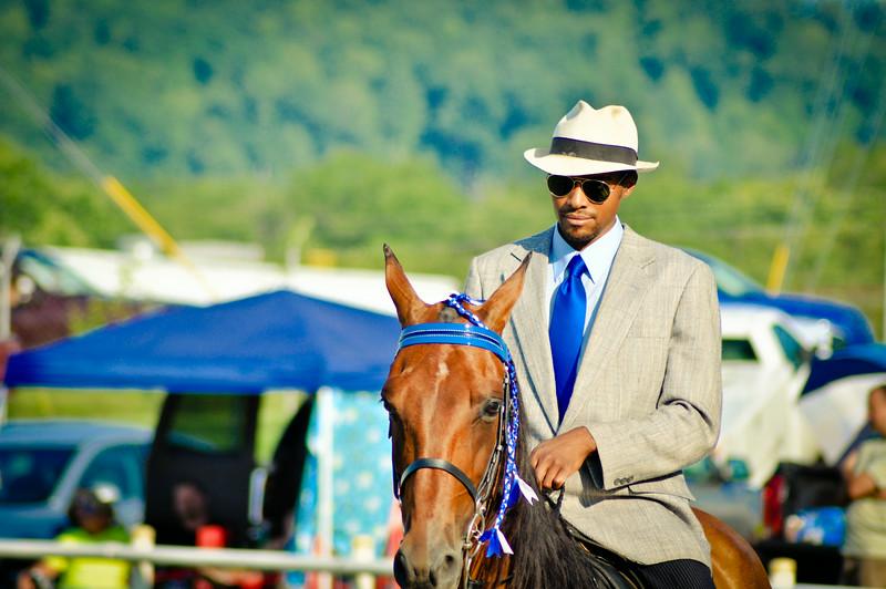 horseshow-sweetwater-0176.jpg