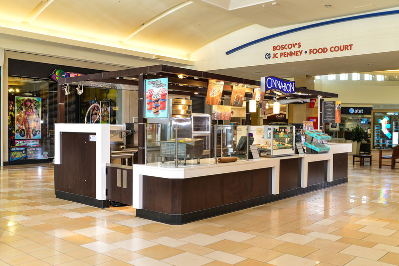 130326_Ocean-County-Mall_20