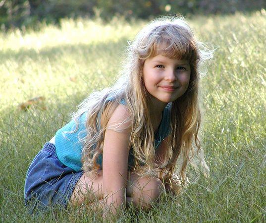 02100420 Abigail outside in grass.jpg