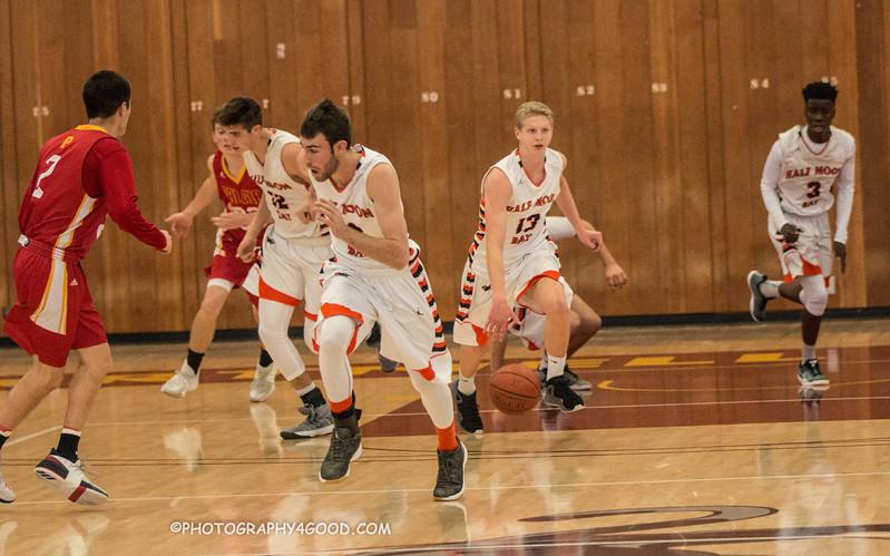 Varsity Boys 2017-8 (WM.) Basketball-0970.jpg