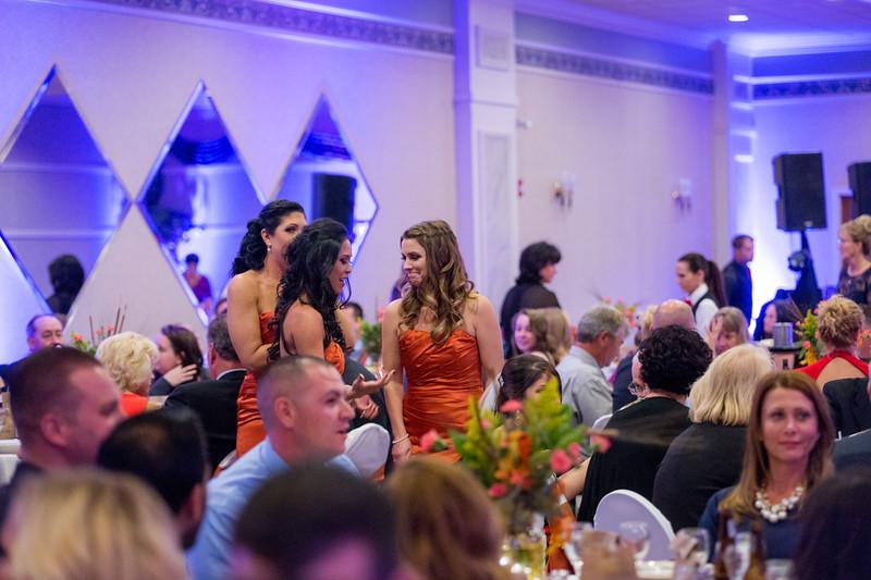 20151017_Mary&Nick_wedding-0772.jpg