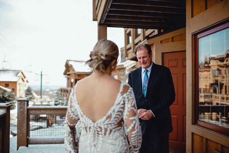 Requiem Images - Luxury Boho Winter Mountain Intimate Wedding - Seven Springs - Laurel Highlands - Blake Holly -438.jpg