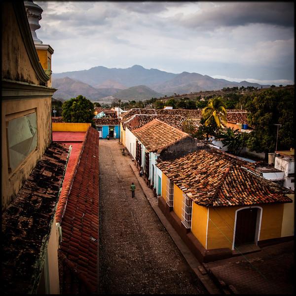 Cuba-Trinidad-IMG_2580.jpg