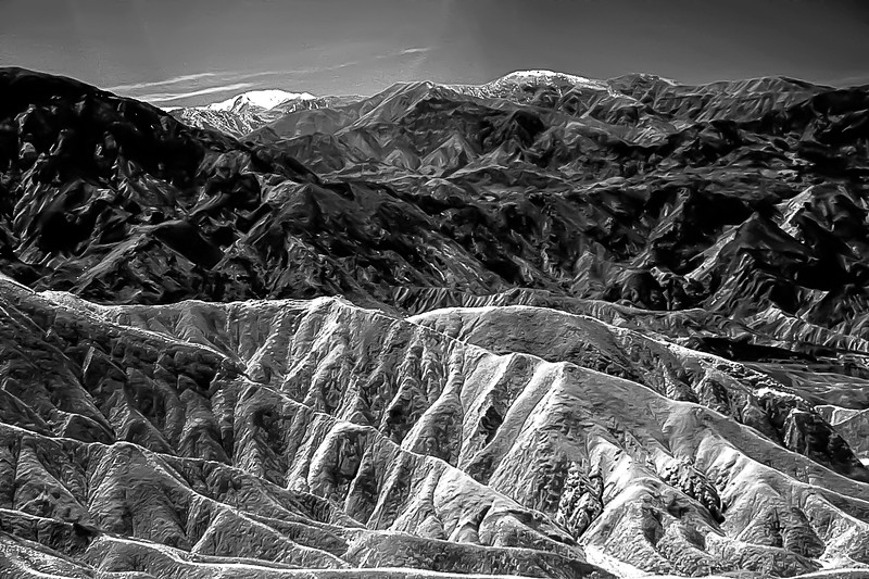 D.Valley-38-Edit-Edit.jpg
