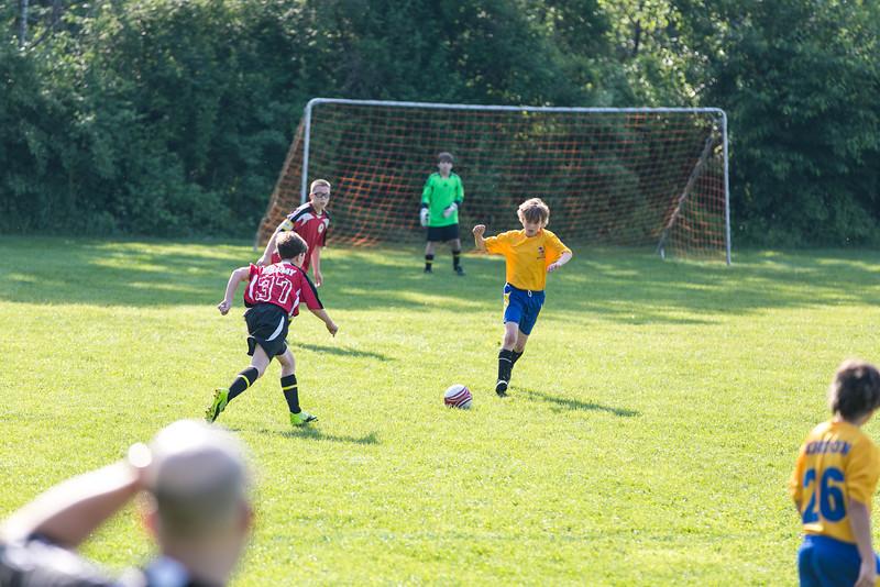 amherst_soccer_club_memorial_day_classic_2012-05-26-00852.jpg