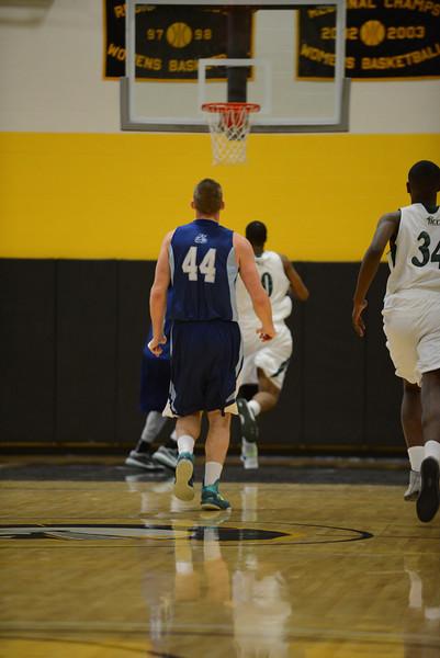 20131208_MCC Basketball_0028.JPG
