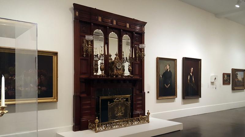 Brooklyn Museum  (81).jpg