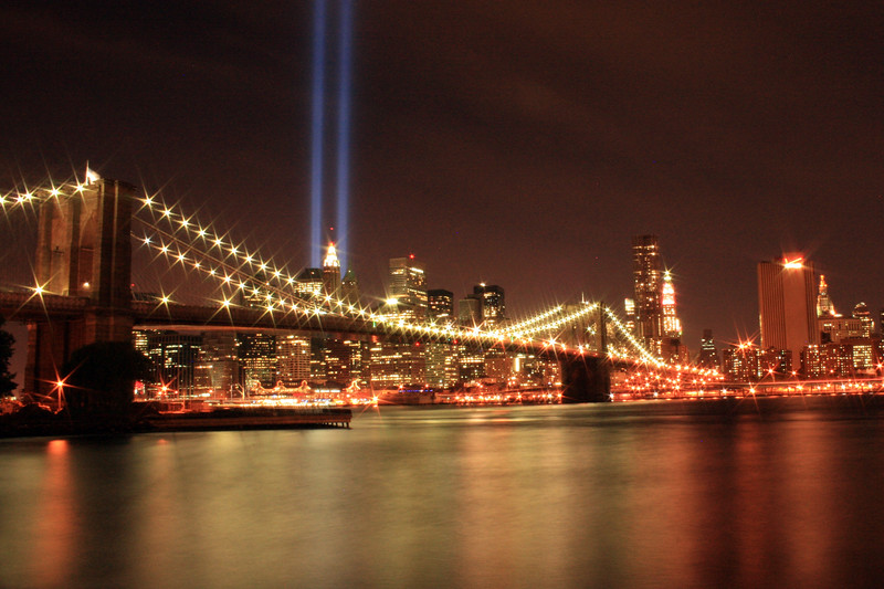 Remembering 9-11 IMG_8141.jpg