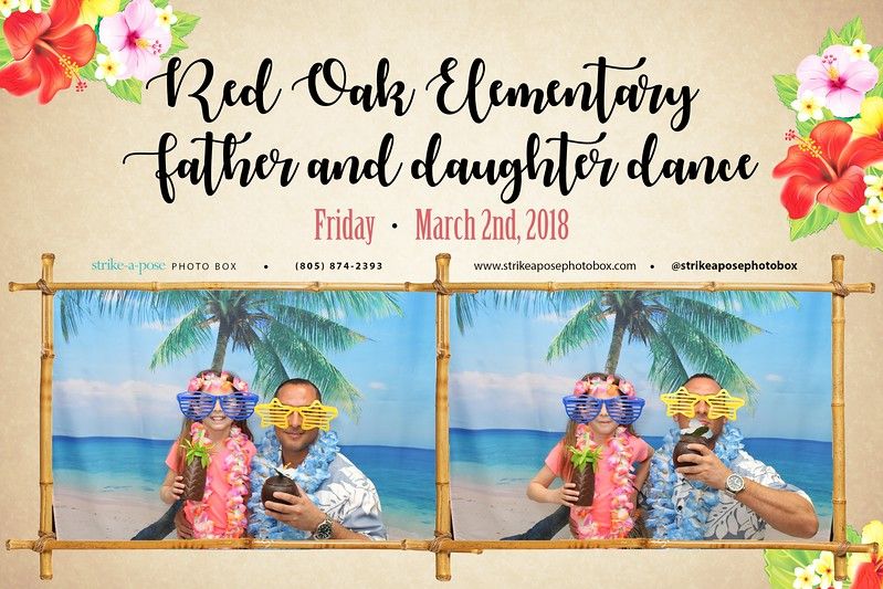 Red_Oak_Father_Daughter_Dance_2018_Prints_ (16).jpg