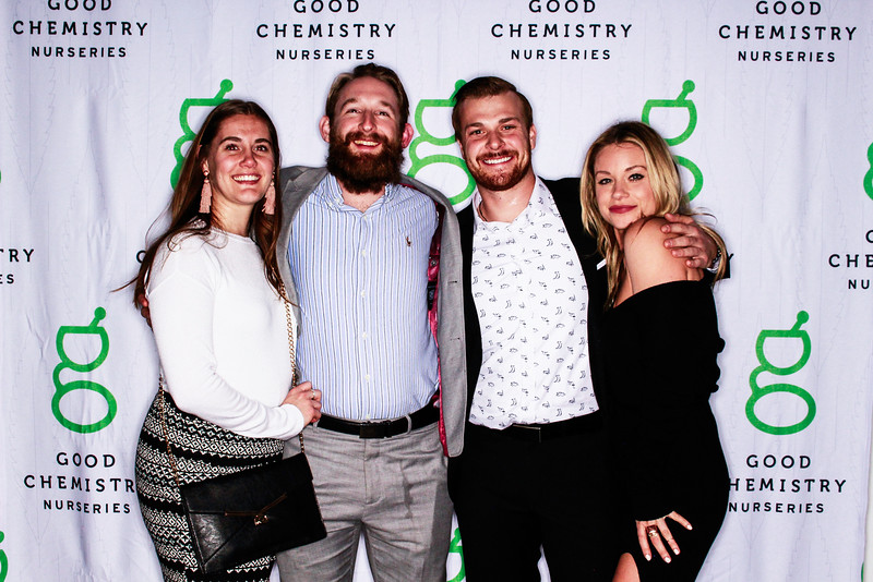 Good Chemistry Holiday Party 2019-Denver Photo Booth Rental-SocialLightPhoto.com-175.jpg