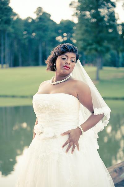 Nikki bridal-2-69.jpg
