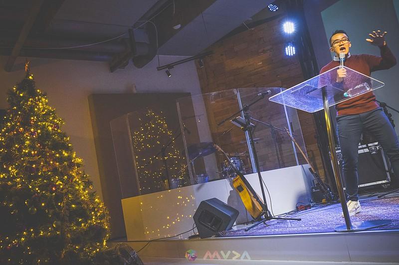 PIC x MUDA Christmas Celebration 20180187.jpg