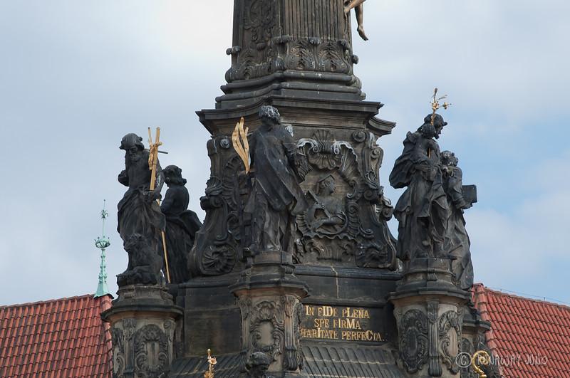 Olomouc-Czech-Republic-3811.jpg