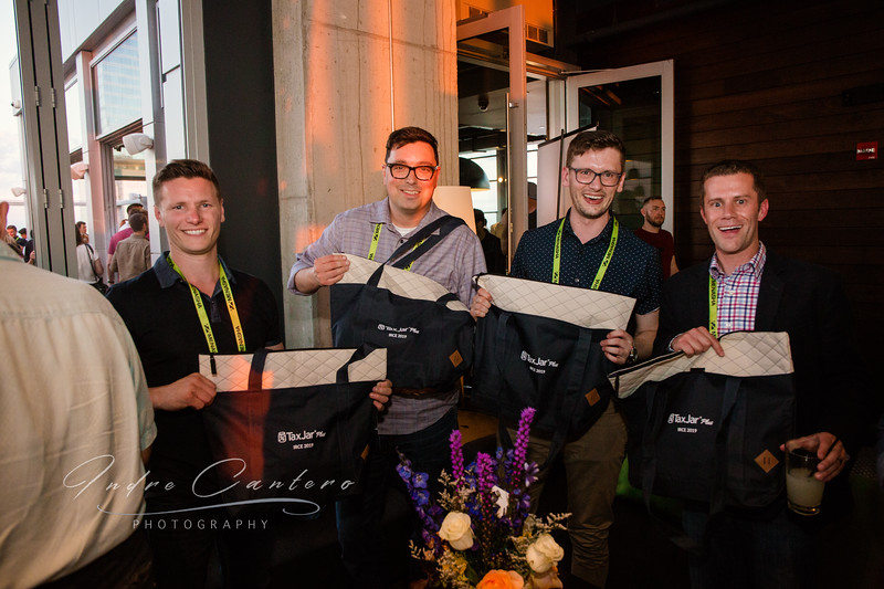 networking event-58.jpg
