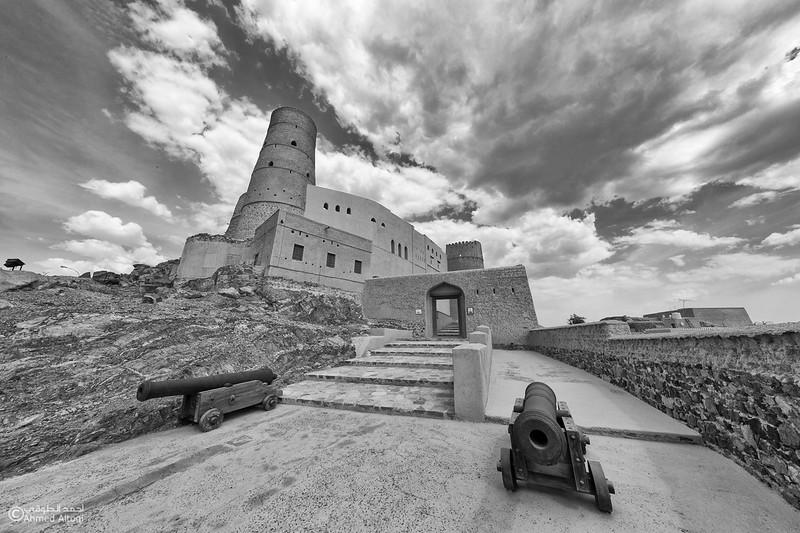 Oman - BW (262)- B&W.jpg