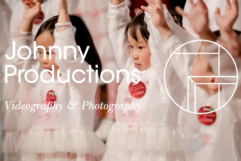 0041_day 2_white shield_johnnyproductions.jpg