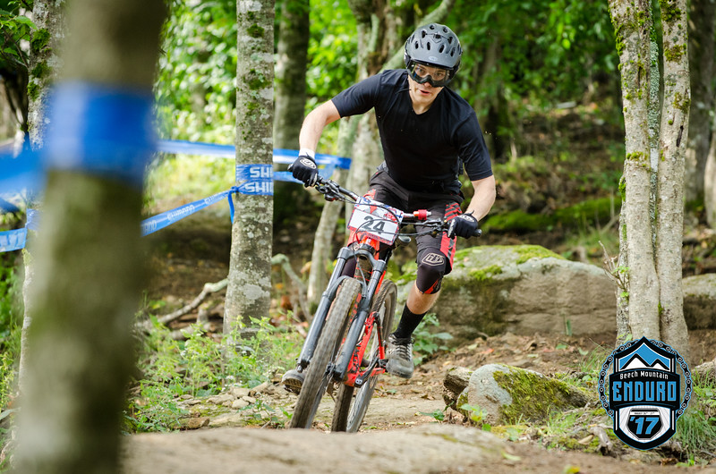 2017 Beech Mountain Enduro-93.jpg